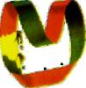 CIDEPINT Logo